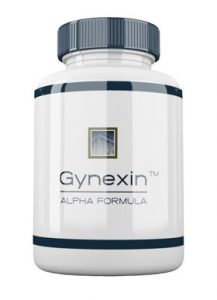 Gynexin Reviews Online